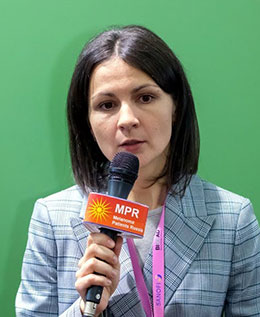 <strong>Кристина Вячеславовна Орлова</strong>