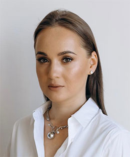 <strong> Идиатулина Альбина Владимировна  </strong>