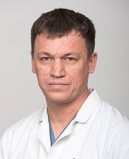 <strong> Кулушев Вадим Маратович  </strong>
