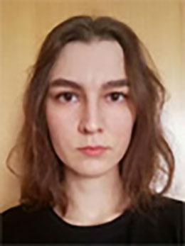 <strong> Пальчинская Ольга Владимировна  </strong>