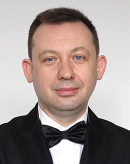 <strong>Альберт Минусагитович Гимранов </strong>