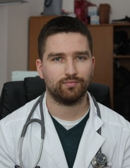 <strong>Александр Николаевич Юрченков</strong>